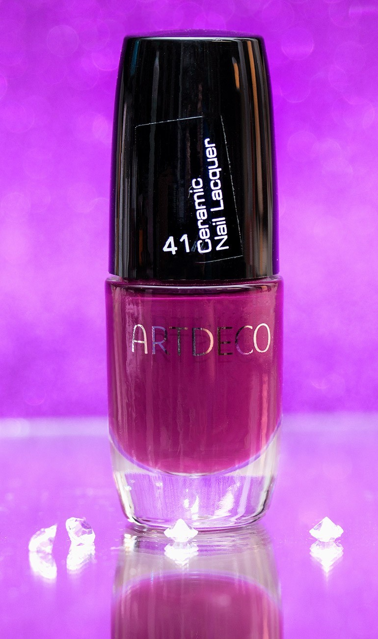 2-artdeco-41-ceramic-nail-lacquer