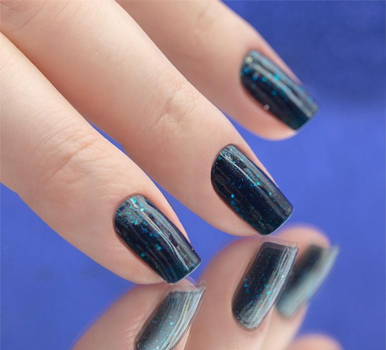 2-azul-metalico-com-brilho