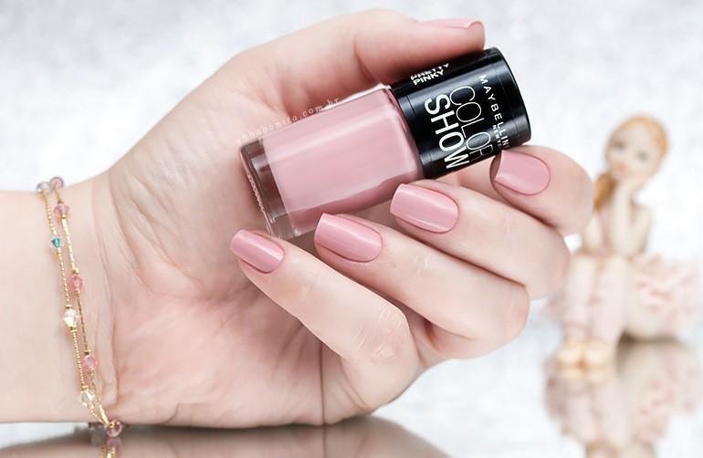 2-pretty-pink-colorshow-maybelline-unha-bonita