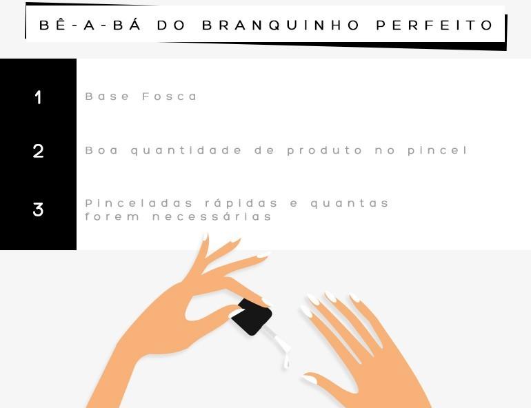 2esmalte-branco-corretivo_como-passar