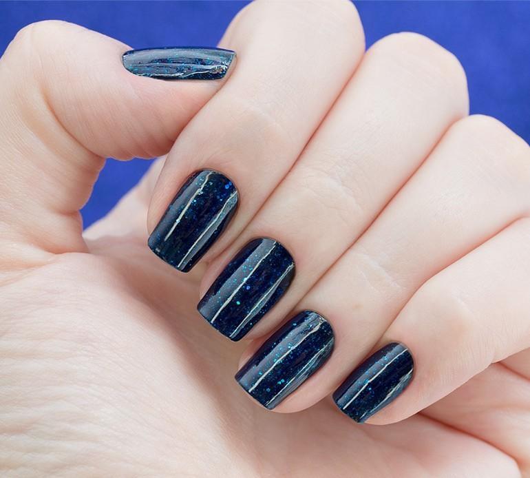 3-azul-metalico-com-brilho