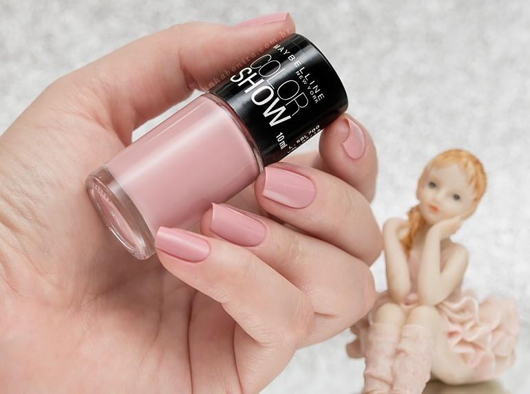 3-pretty-pink-colorshow-maybelline-unha-bonita