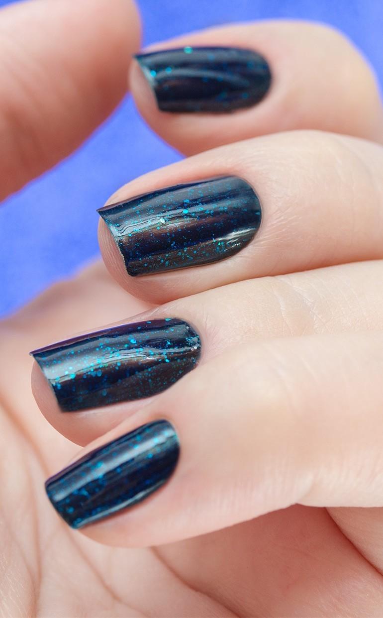 4-azul-metalico-com-brilho