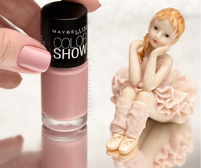 4-pretty-pink-colorshow-maybelline-unha-bonita