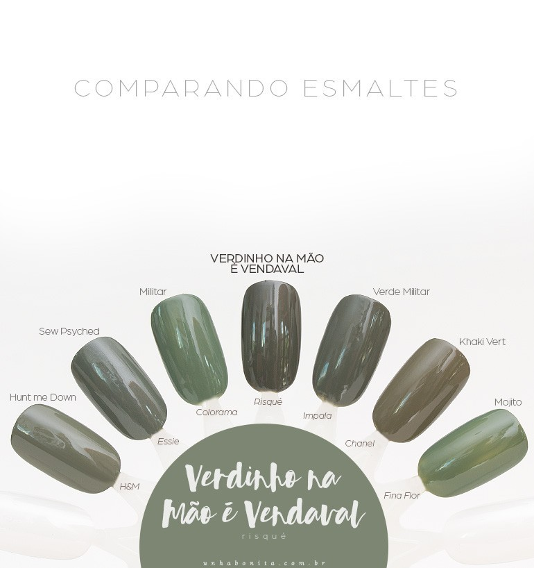 7-esmalte-verde-militar-comparacaoes-verdinho-na-mao-e-vendaval