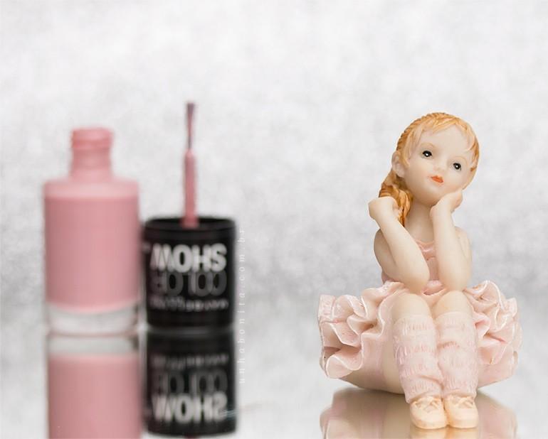 7-pretty-pink-colorshow-maybelline-unha-bonita
