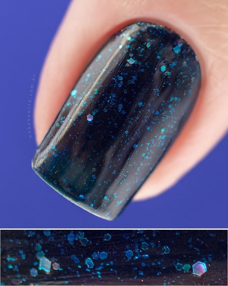8-azul-metalico-com-brilho