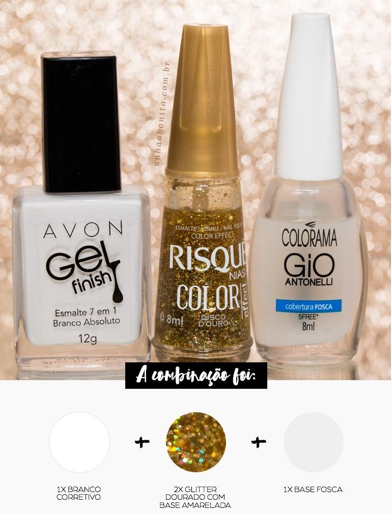 8-combinacao-amarelo-glitter