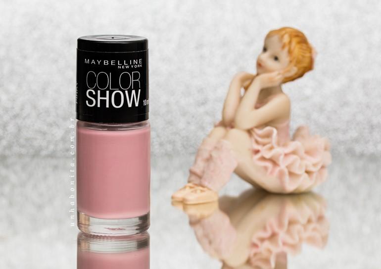 8-pretty-pink-colorshow-maybelline-unha-bonita