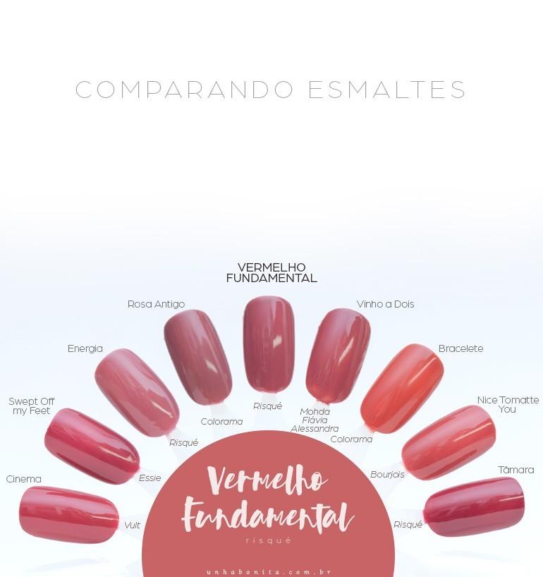 9-vermelho-fundamental-risque-comparacoes