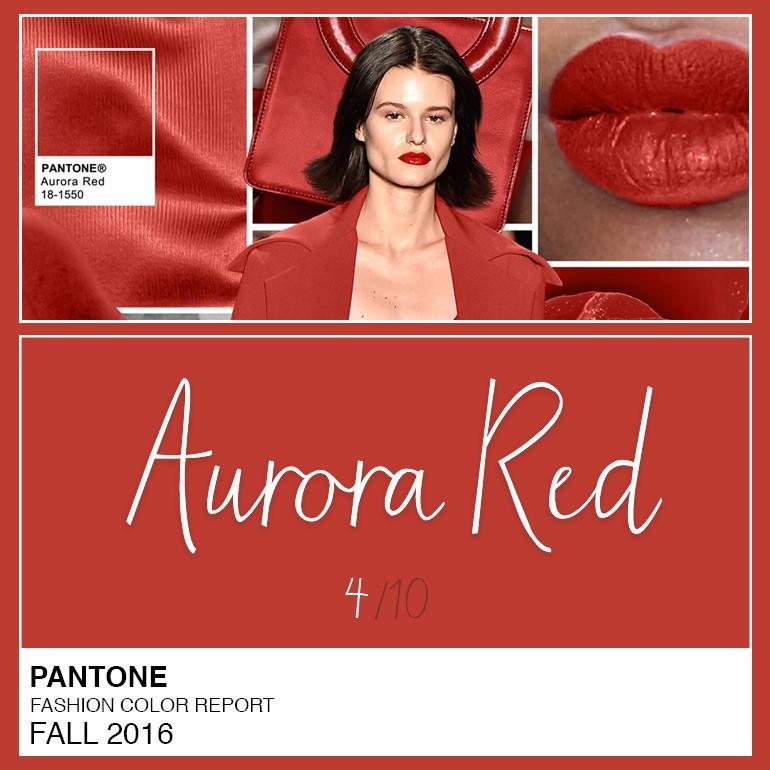 abre-aurora-red-pantone