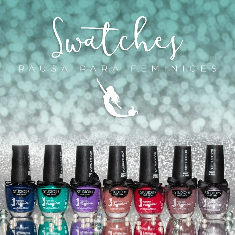 abre swatches pausa feminices bruna