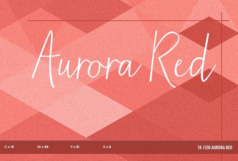 aurosa-red-pantone_1