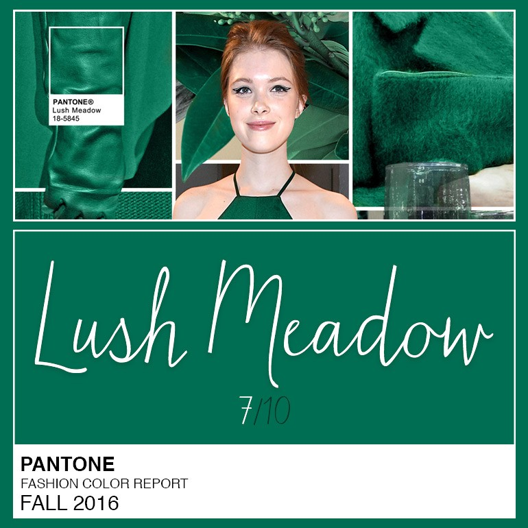 lush-meadow-pantone-fall-2016-abre