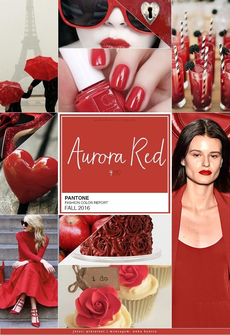 pantone-aurora-red-mood-board