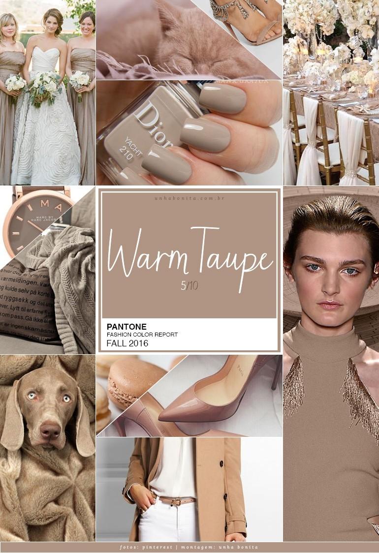 pantone-fall-2016-warm-taupe_MOOD-BOARD