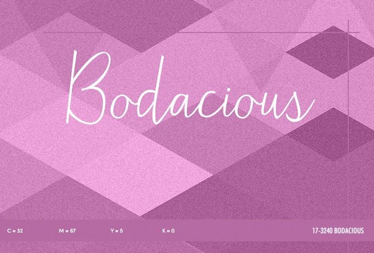 1-bodacious-pantone-fall-2016