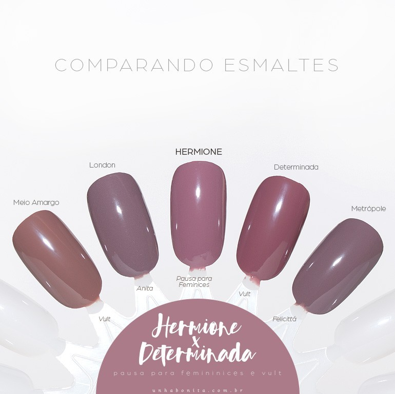 2-comparacoes-hermione-bruna-pausa-feminices-determinada-vult