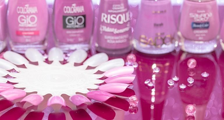 3comparacoes esmaltes superfantastico rosa magico sem disfarces gio antonelli