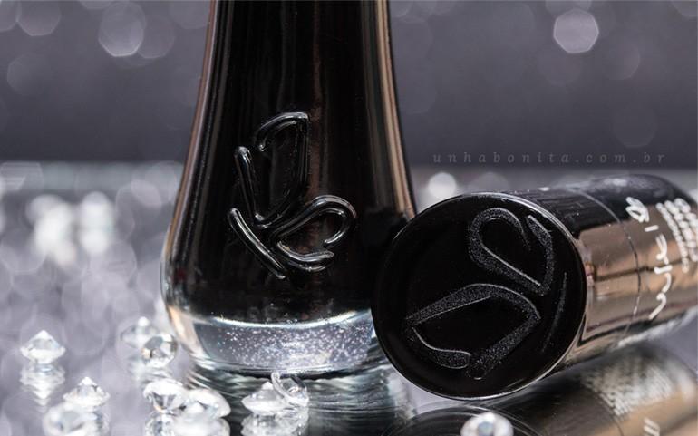 4-cisne-negro-vult_1