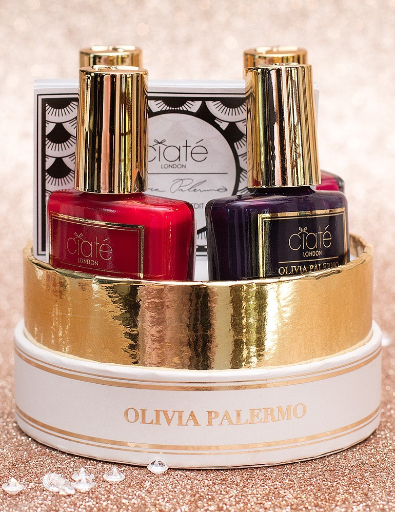 4-olivia-palermo-ciate-special-kit