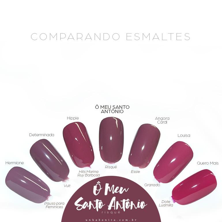 5-o-meu-santo-antonio-risque_comparacores