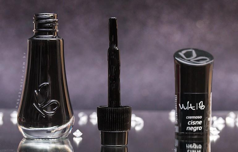 7-cisne-negro-vult_1