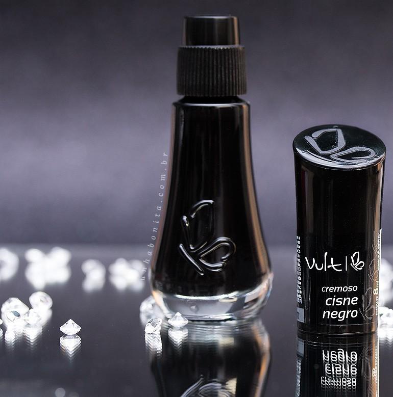 8-cisne-negro-vult_1