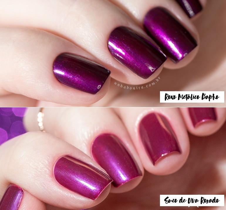 9-suco-de-uva-rosado-combinacoes-esmaltes