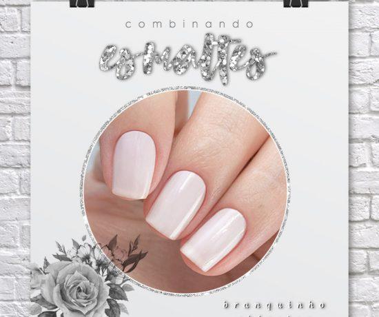 ABRE-combinacao-esmalte-camada-branco-classico