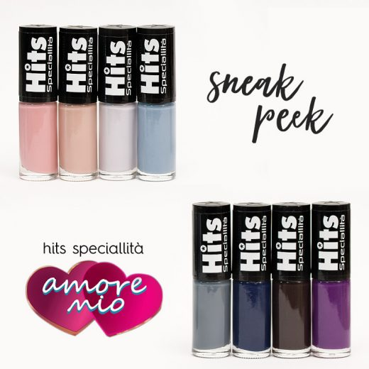 abre-amore-mio-hits-speciallita-3
