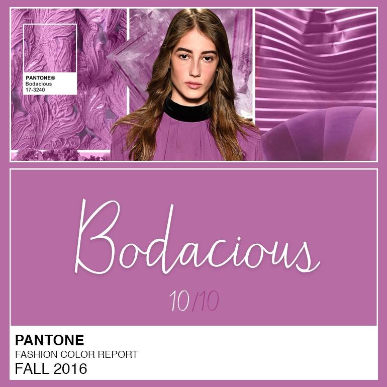 abre-bodacious-pantone-fall-2016