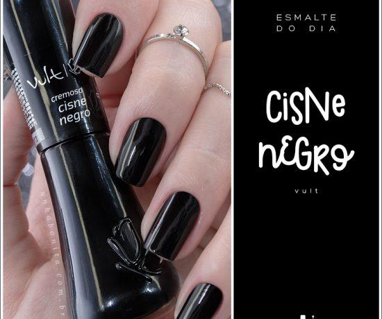 abre-cisne-negro-vult_1