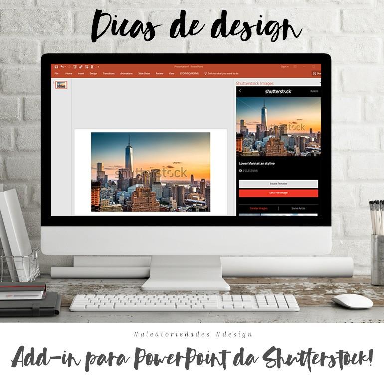 abre_shutterstock_add-in-powerpoint