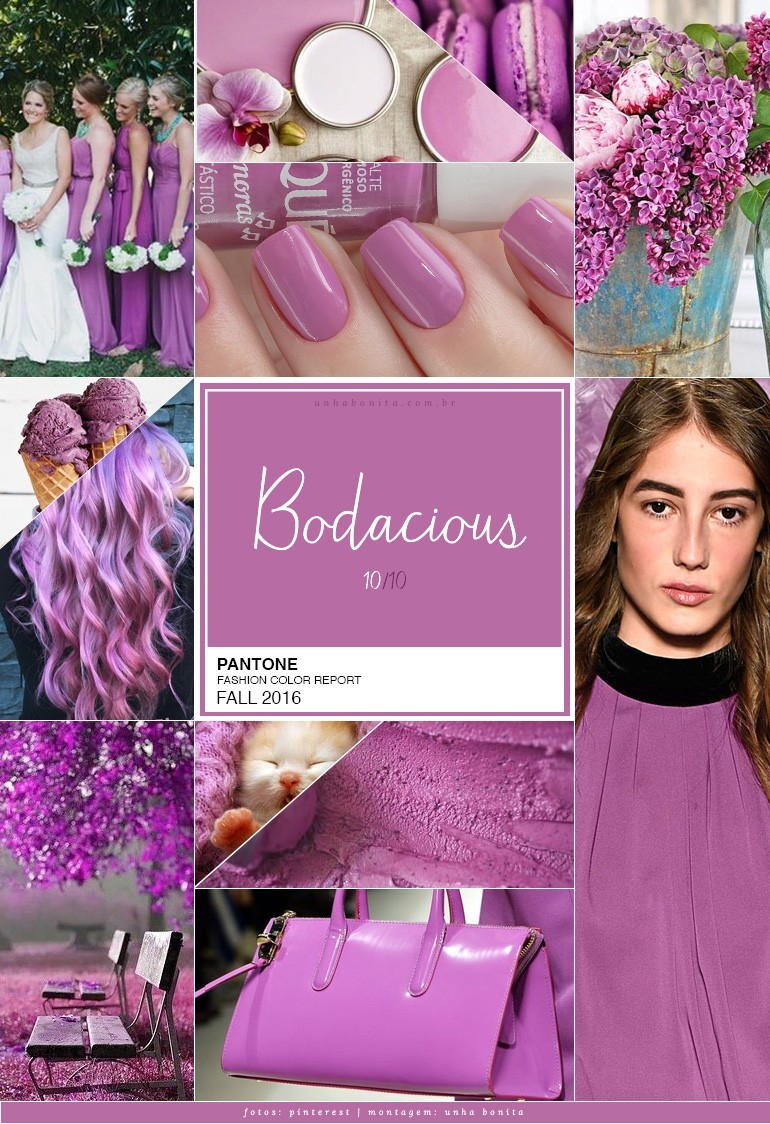 bodacious-pantone-fall-2016-mood-board