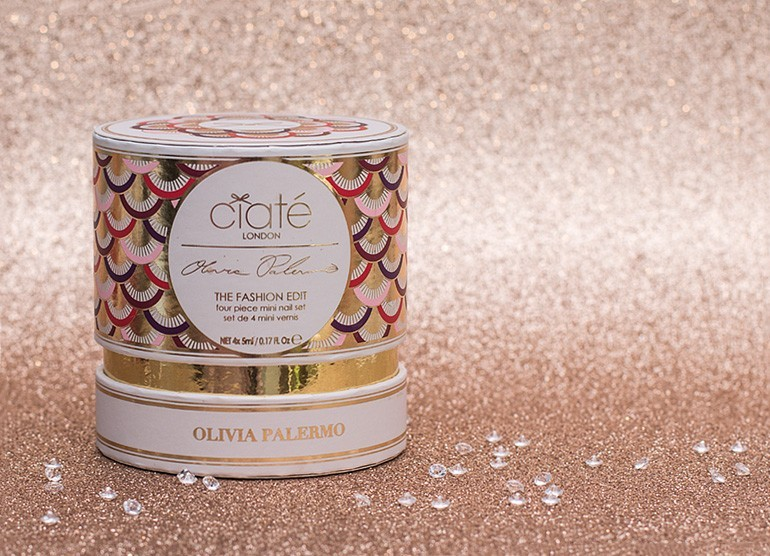 __olivia-palermo-ciate-special-kit