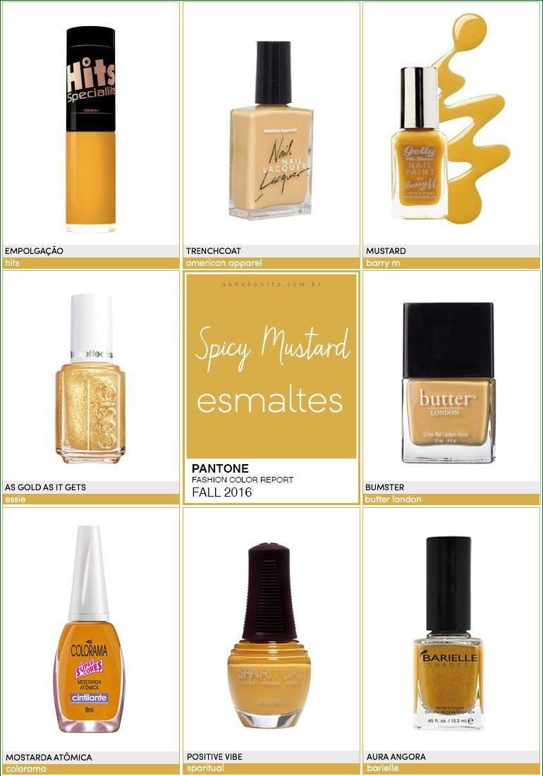 pantone-fall-2016-esmaltes_spicy-mustard