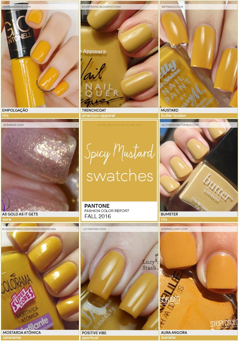 pantone-fall-2016-swatches_spicy-mustard