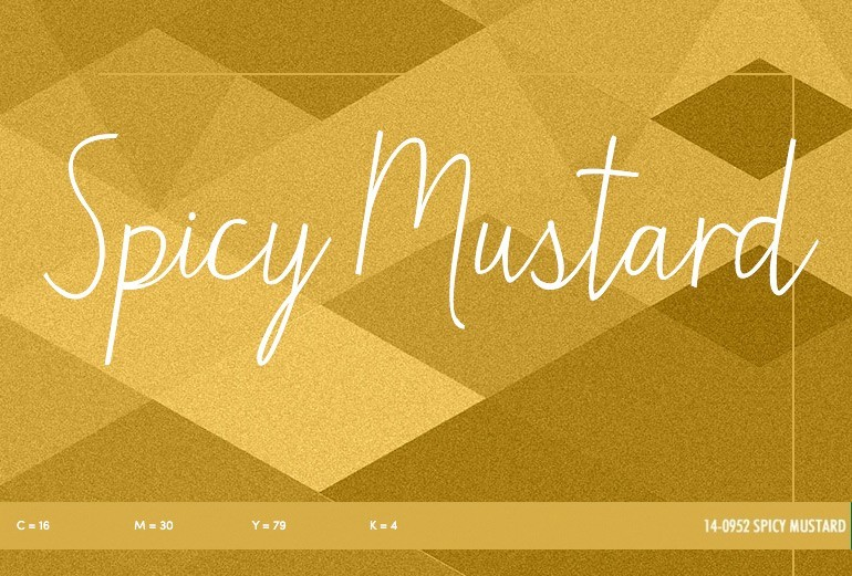 pantone-spicy-mustard-fall-2016-