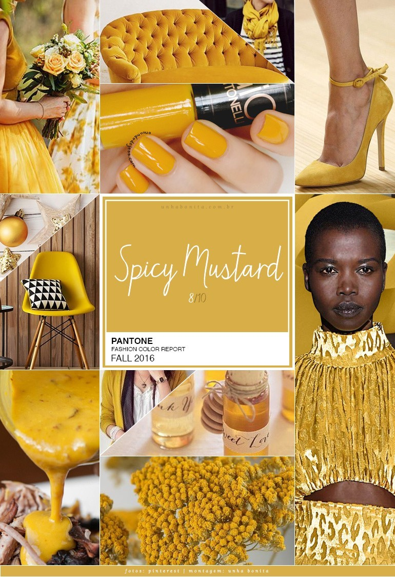 pantone-spicy-mustard-fall-2016-mood-board