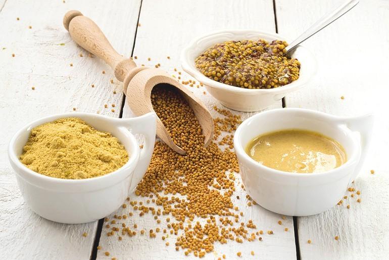 spicy-mustard-pantone-1