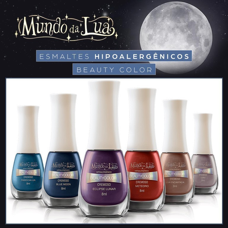 abre-esmaltes-beauty-color-hipoalergenicos-mundo-da-lua
