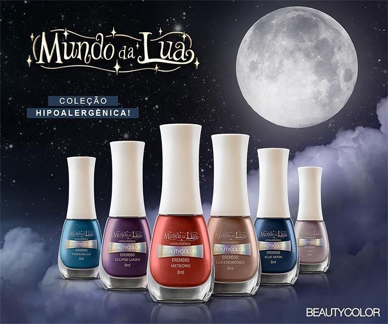 beauty-color-hipoalergenicos-mundo-da-lua