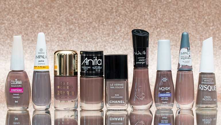 1-comparacoes-particuliere-chanel