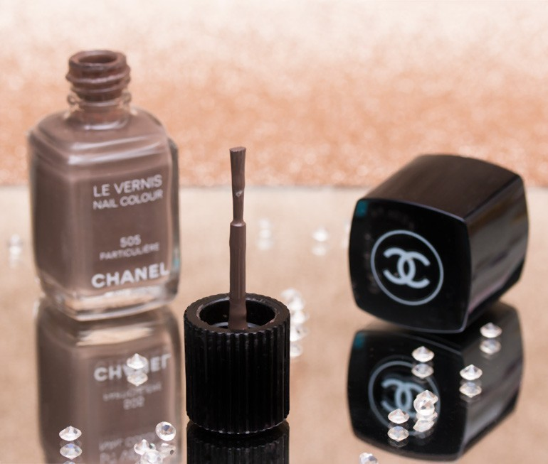 3-comparacoes-particuliere-chanel
