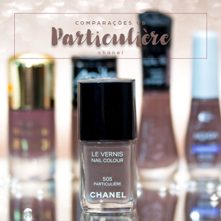 abre-chanel-comparacoes