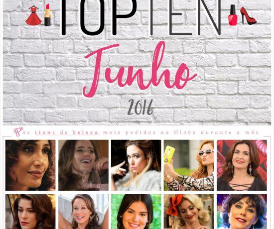 abre-top-ten-junho-2016