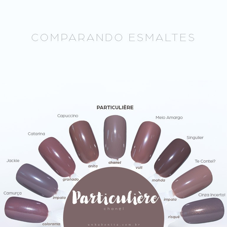 comparacoes-particuliere-chanel