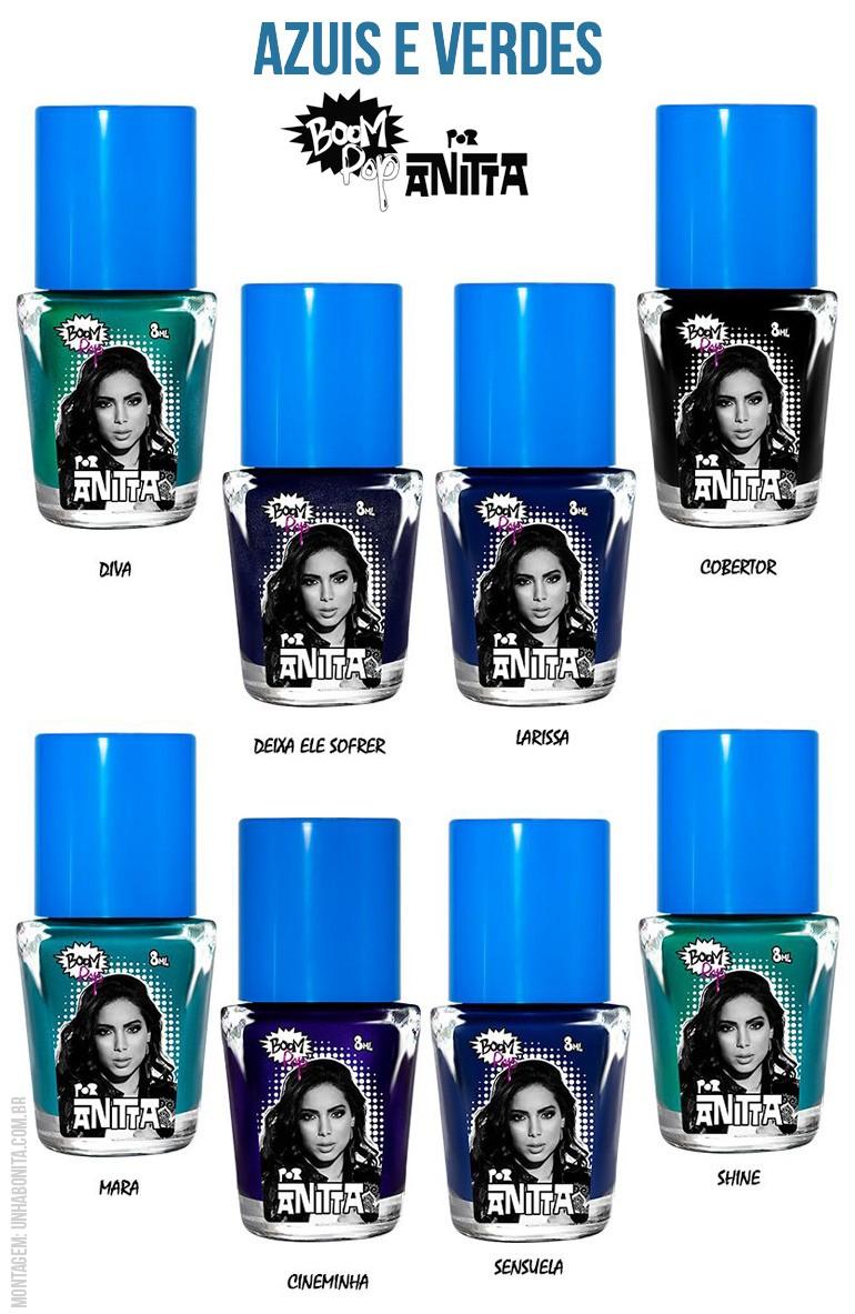 esmaltes-anitta-azuis-verdes