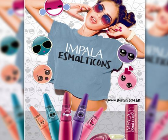 impala-esmalticons_abre